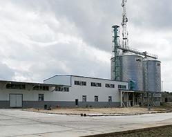 En 2018, « CPL (Tanzania) Grain Processing &Storage Co., Ltd. » a été officiellement ouvert;